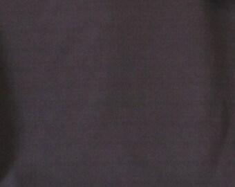 MEDINA BROWN multipurpose home decor fabric