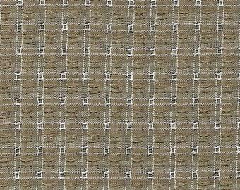 Diamond Textiles Woven - Nikko Earth 4547 - Half yard cuts