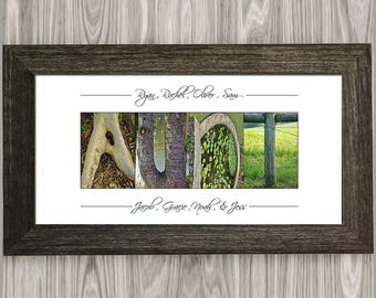 Christmas Gift for Aunt, Aunt Gift, Gifts for Aunt, Auntie Gift, Gift for Her, Personalized Aunt Gift, Aunt Gift from Sister, Aunt Gift Idea