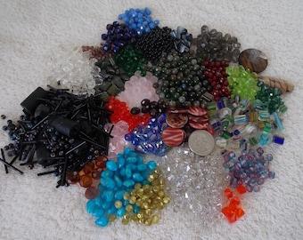 Beads Assorted Beads Crystal Beads B13