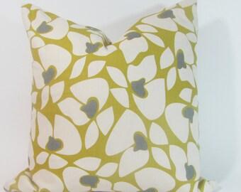 "MUSTARD CUSHION. Decorative  Pillow Covers.Mustard Pillows..16"",17"",18"",20"" 24"" 26"", Lumbar Pillow or Euro Sham"