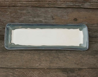 Serving Plate, Sushi, Votive, Cheese, Cracker, Serving Plate, Decorative plate