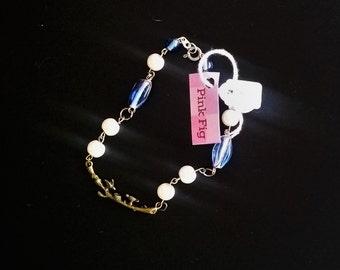 Birdi Bracelet