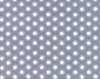 Harmony (5695 14) Rain Dots by Sweetwater