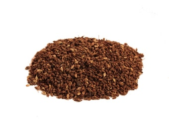 50 g Dried Organic Anise seeds (Pimpinella anisum)