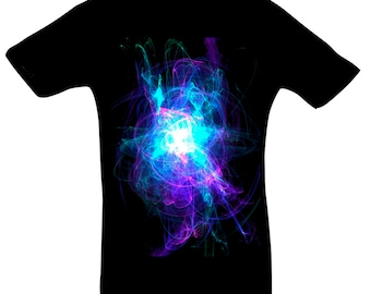 Earth World Holi Festival colorful colour splash color attack shirts Tshirt shirt gift for Christmas birthday or Easter