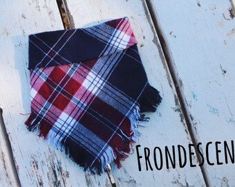 FALL COLLECTION- Frondescence