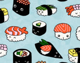 Sushi lover gift, nigiri, sashimi, Baby Harem Pants, Grow with Me, Top Knot Baby Hat, Baby Beanie Hat, Spring Baby Gift, Baby Shower gift