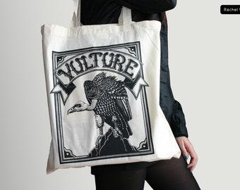 Vulture Bag