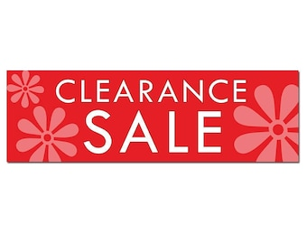 A Set of Nautical Red Fiddler Crab White Pillowcases Clearance Sale - 60% off -