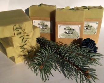 Handmade soap   Organic soap   Natural soap    Essential oils  