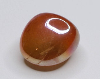 Tangerine Aura TA19