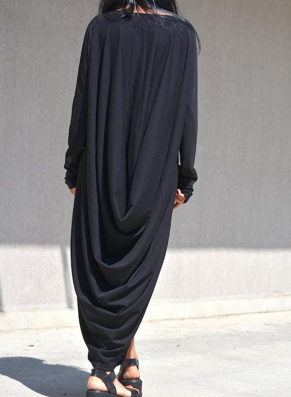 8945cb25c13 Black dress