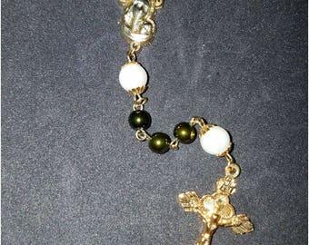 Rosary - 0009