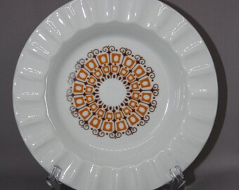 Alfoldi  Catch-All, Trinket  or Candy Dish- made in Hungary-Vintage