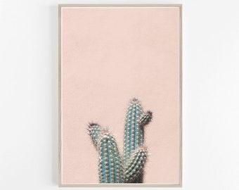 Cactus Print,Wall Art,Succulent Print,Digital Download,Printable Cactus,Cactus Art,Cacti Print,Art Print,Cactus,Printable Art,Prints,Cacti