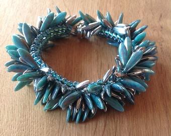 Coastal Sea Urchin Collection