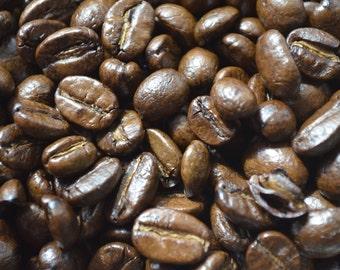 Yankee Doodle Coffee