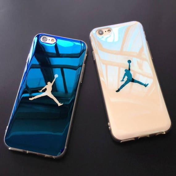 jordan phone case iphone 8
