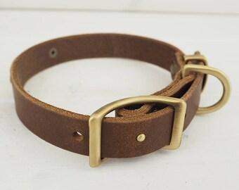 Dog Collar, Personalized Dog Collar, Dog Collar Leather, Leather Collar, Leather Dog Collar, Pet Gifts, Dog Collar Personalized