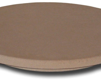 MDF LAZY SUSAN - 26 inch Diameter Wooden Turntable - Premium Grade mdf - Unfinished Furniture