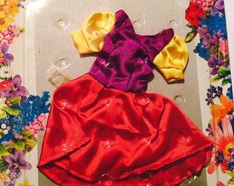 Auth. Vintage German PETRA PLASTY AIRFIX 1960s Fashion Doll Barbie Vinyl Clone Jersey Suit Maddie Mod Bild Lilli Babs Miss Seventeen Marx