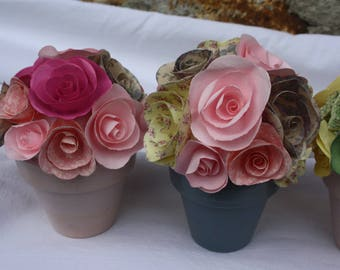 For your shabby flowers flowers flowers decoration