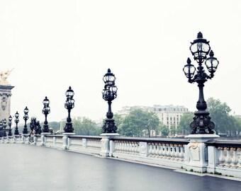 Paris photography, extra large wall art, Paris wall art, framed wall art, Paris print, wall art canvas, canvas wall art, canvas art, decor