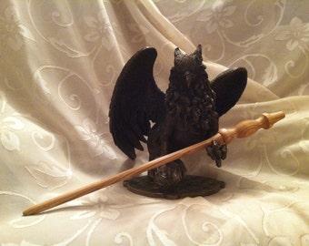 Ash Magick Wand - Free Domestic Shipping