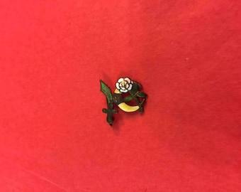 Shriner's pin