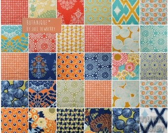 Queen Rag Quilt- Made to order Quilt,Twin Rag Quilt, King Rag Quilt, Modern Quilt, homemade Quilt, Blue rag quilt, Patchwork Rag quilt