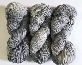 STERLING Posh Sock Handdyed Merino Cashmere Nylon Yarn