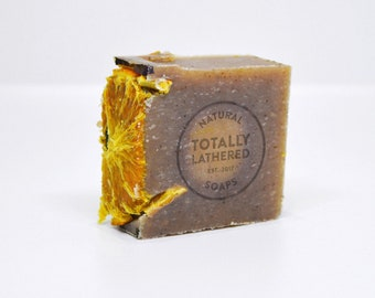 Organic & Natural Soaps - Soap UK - Gift - Soap UK