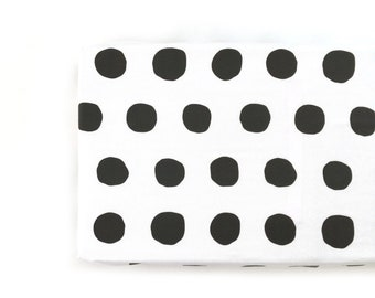 Changing Pad Cover Jumbo Black Dots. Change Pad. Changing Pad. Black Changing Pad Cover. Changing Pad Boy.