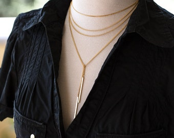 Everyday necklace Gold chain choker Gold chain necklace Necklace jewelry Chain necklace Long necklace Gold chains for women Jewellery 671