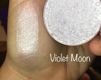 Violet Moon (highlighter)
