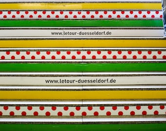 Tour de France Dusseldorf