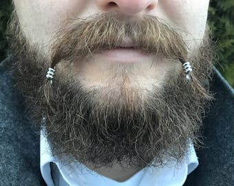 Whole Beard Beading Kits