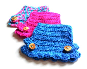 Three Small chicken sweaters-Free shipping! Chicken clothes, Hen Saddles, Battery hen jumpers