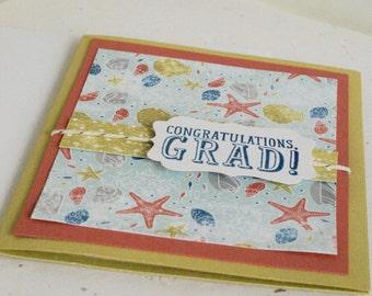Graduation Gift Card Holder, Graduation Money Card, Money Holder for Graduation, High School Graduation Money Envelope, College Graduation