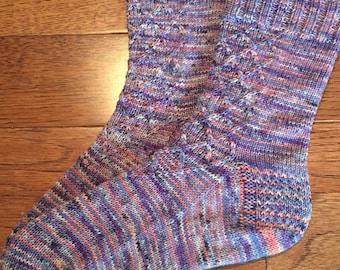 First Light Socks
