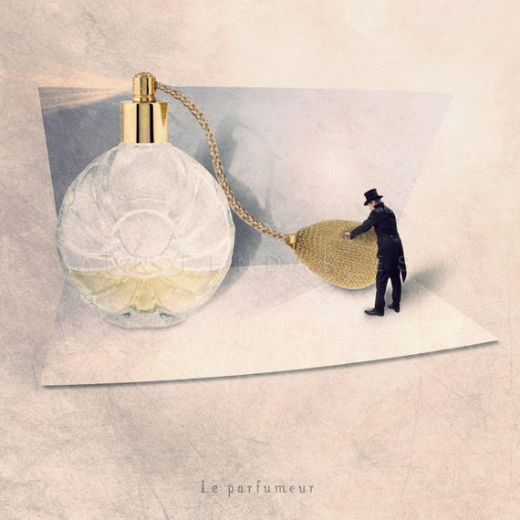 bathroom decor, perfume print, bathroom wall decor, bathroom art, funny bathroom art, powder room sign, Bedroom decor photographydream