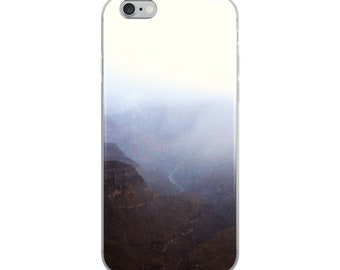 Grand Canyon | iPhone Case