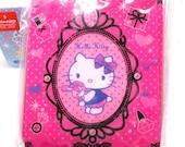 Sanrio 'Hello Kitty&#...