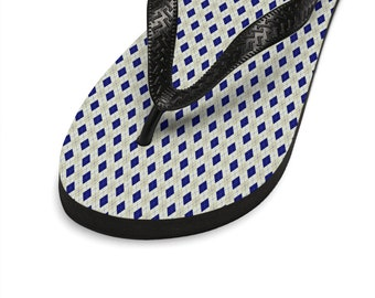 Women's Flip Flops Beachwear Summer Wear  Beach Shoes, Women's Footwear Summer Shoes Women's Accessories Women's Slippers Swimwear Shoes