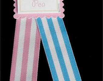 7/8 inch x 10 yards Grosgrain Ribbon..Your Choice of Color--On Sale Now...FREE SHIPPING