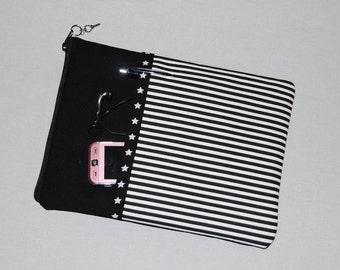 Tablet cover, tablet bag, ereader sleeve, ipad sleeve, ipad case, ipad cover, tablet covers, tablet sleeve, tablet case,