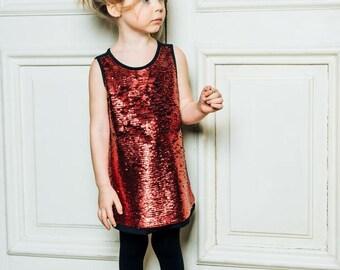 City Girl Dress II LILsuits