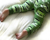 12-18m Car Print Leggings, Organic Baby Clothes, Baby Harems, Baby Leggings, Skandi Kids Clothes, Toddler Harems, Toddler Leggings