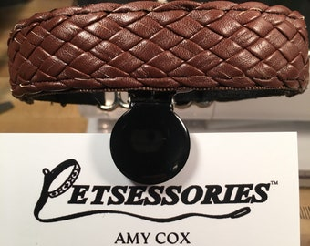 Covers for Petsessories Interchangeable Armband Number Holder - Patent pending